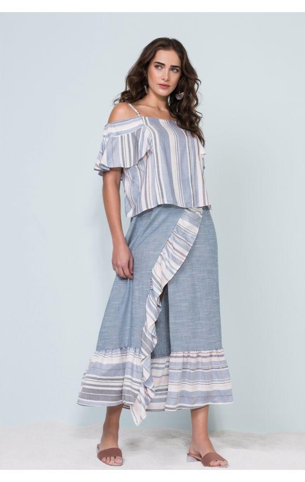 blusa-e-saia-ushuaia-azul