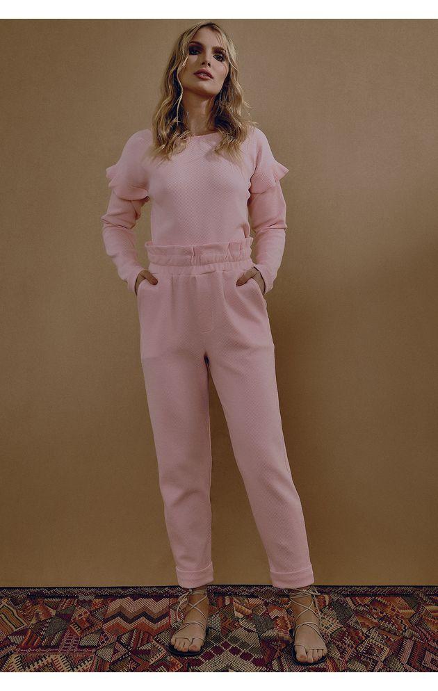 154--calca-jasmim-rosa