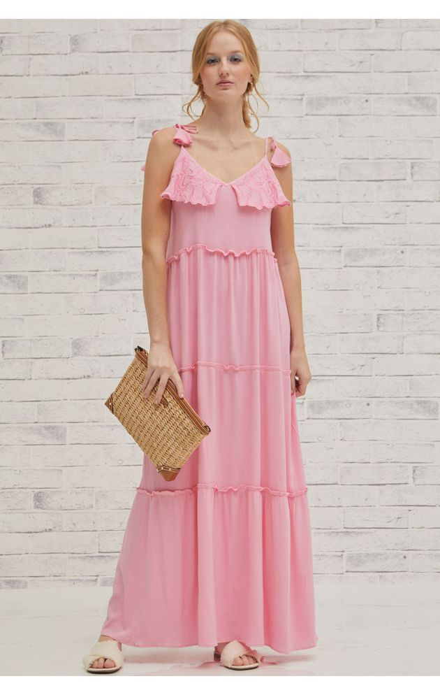 625---Vestido-Longo-Liatris---Rosa--3-