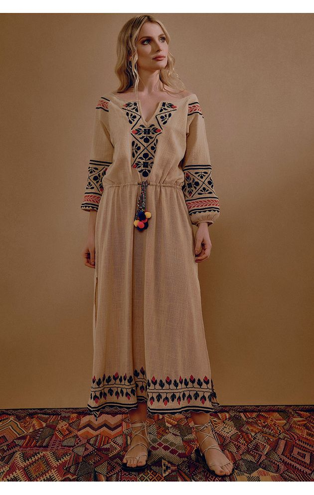 597--vestido-longo-ombro-a-ombro-gardenia-areia