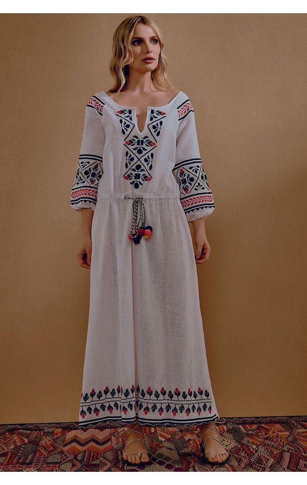 597--vestido-longo-ombro-a-ombro-gardenia-off
