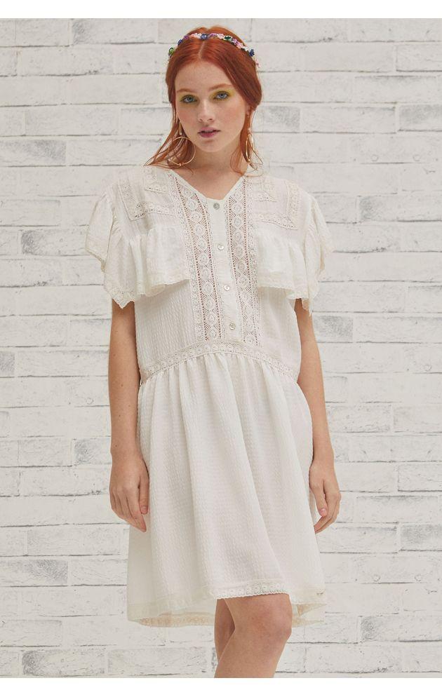 620---Vestido-Renda-Iris----Branco-ec-1-