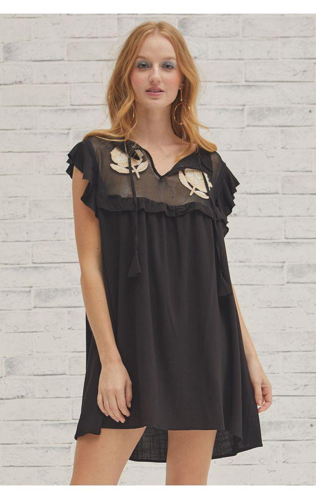 596-vestido-curto-rosas