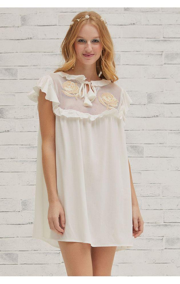 596-vestido-curto-rosas-off