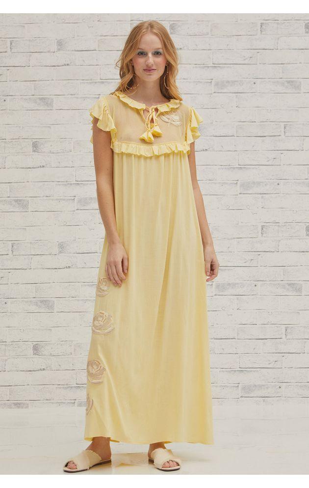 616-vestido-rosas-amarela2